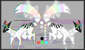RGB - Adoptable OTA (CLOSED)