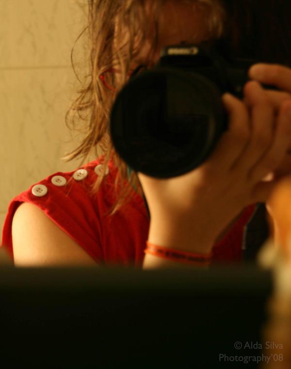 v00d00ciTa's Profile Picture