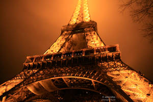 Paris XI by v00d00ciTa