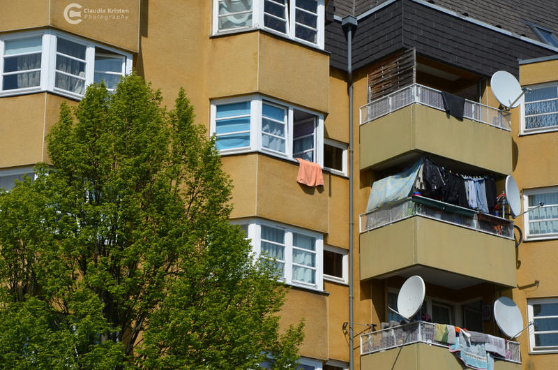 Buy Appartment In Berlin Abbreviation For Appartment 28