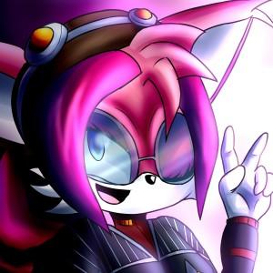 SonicTrekker's Profile Picture