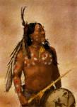 Proudwarrior