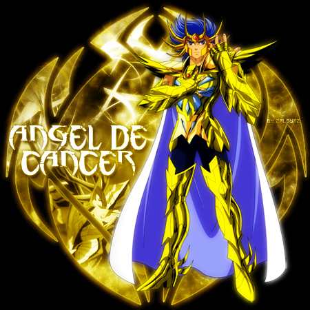 AngeldeCancer's Profile Picture