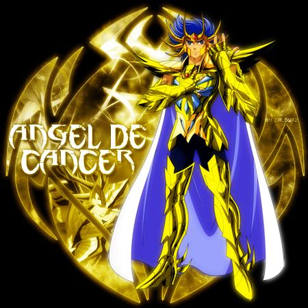 AngeldeCancer's Profile Picture