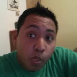 maximo10's Profile Picture