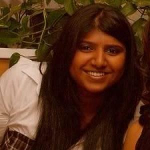 svedamani's Profile Picture