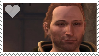 [STAMP] Anders by Lomhara