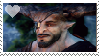 [STAMP] Iron Bull by Lomhara