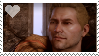 [STAMP] Cullen by Lomhara