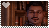 [STAMP] Dorian by Lomhara
