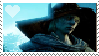 [STAMP] Cole by Lomhara