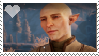[STAMP] Solas by Lomhara