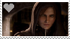 [STAMP] Inquisition Leliana by Lomhara