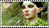 [stamp] dragonage: merrill by Lomhara