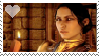 [STAMP] Josephine by Lomhara