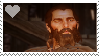 [STAMP] Blackwall by Lomhara