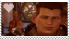[STAMP] Krem by Lomhara