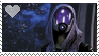 [STAMP] Tali by Lomhara
