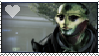[STAMP] Thane by Lomhara