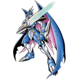 UlforceVeedramon - Digimon world Re: Digitize by ...