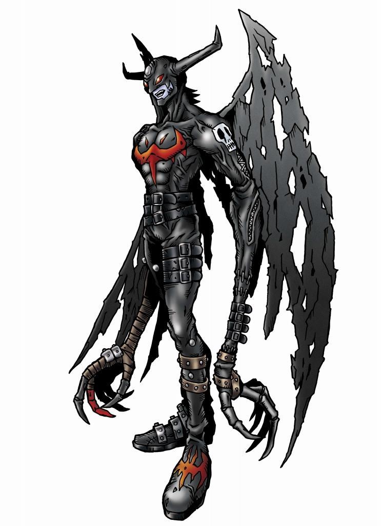 Dark,Monster&Demon Devimon___digimon_world_re__digitize_by_petronikus-d65nde6