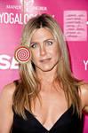 Jennifer Aniston hypnotized 01