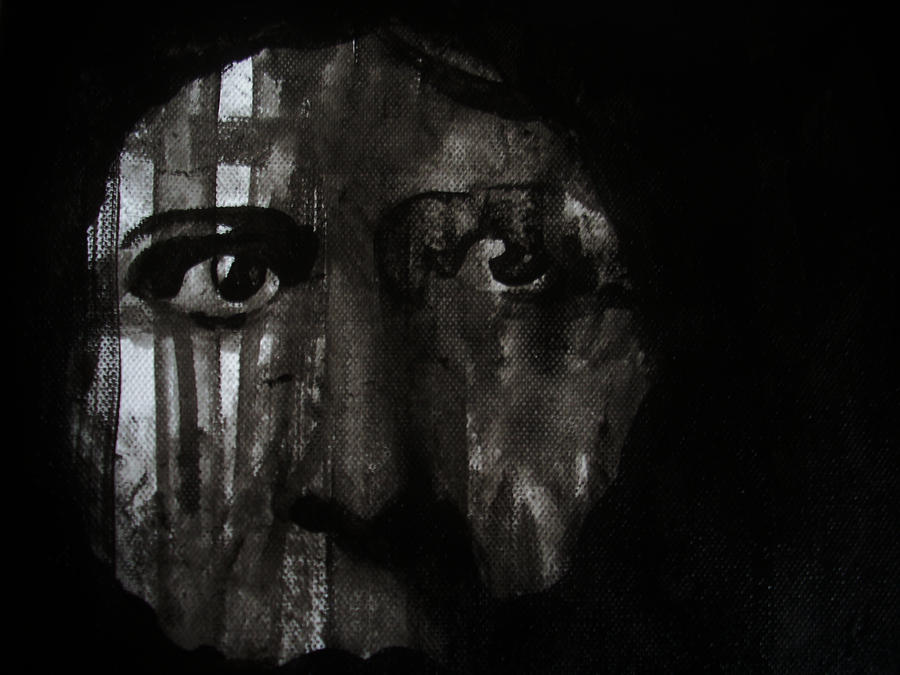 INSIDE by eliseshootthelife