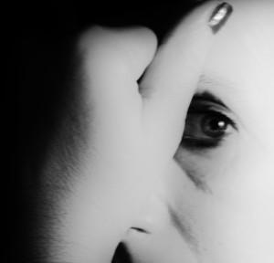eliseshootthelife's Profile Picture