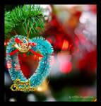 Merry spirit