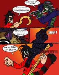 DU:Evil Within Pg.2 by ChibiBrugarou