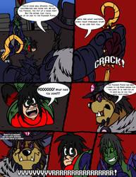 DU: Evil Within Pg.4 by ChibiBrugarou