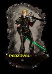 parZival