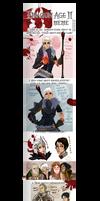 Dragon Age 2 meme