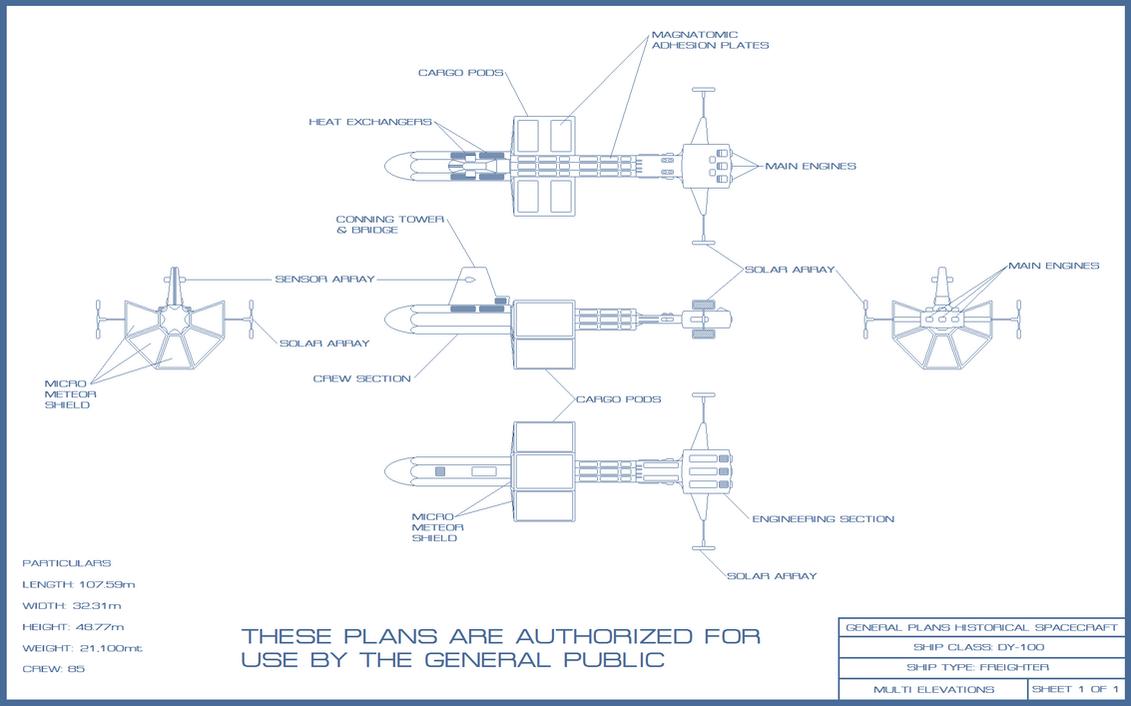 Dy 100 blueprint sheet by adrasil on deviantart dy 100 blueprint sheet by adrasil malvernweather Choice Image