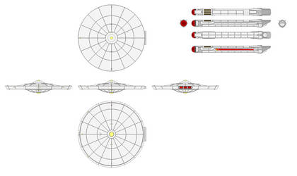 Interceptor Parts by adrasil