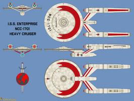 KT Mirror Enterprise