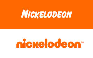 Nickelodeon previous and current logo comparison by MickeyFan123