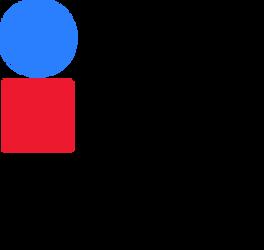 WAPA-TV 4 Imagen Puerto Rico Logo
