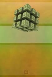 Abstract Magnetism 04 Mod 01 by ashoka