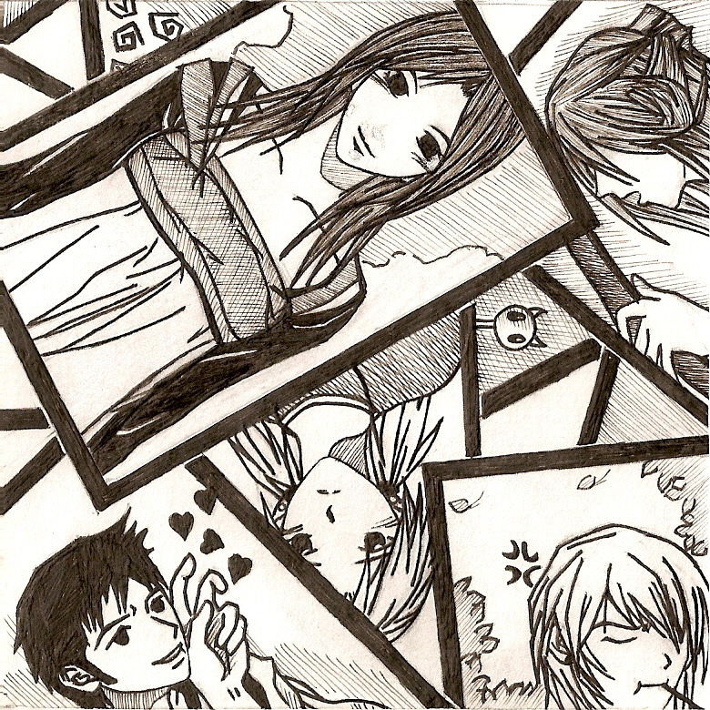 photos by nanosystem