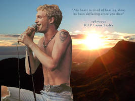 Tribute To Layne by AIC-girl