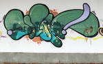last of 2009