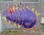 deep purple by Dilom