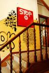 Institut HJ 13 by yanshee