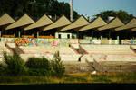 Hippodrome de G. session 3 02 by yanshee