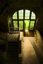 Chateau Marteau 04