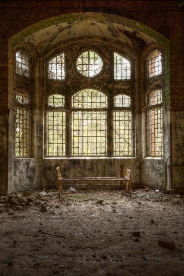Beelitz 16 by yanshee
