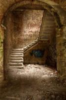 Beelitz 12 by yanshee
