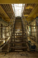 Prison 15H 48 by yanshee