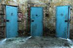 Prison 15H 36